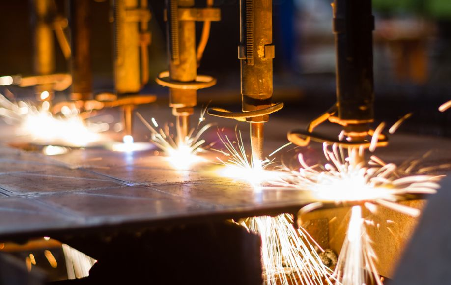 How CNC Machining is Impacting Modern-Day Manufacturing? An Expert View