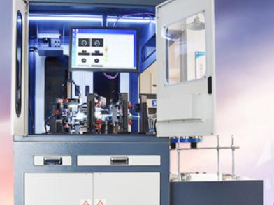 雅创自动化-CCD光学检测设备.png