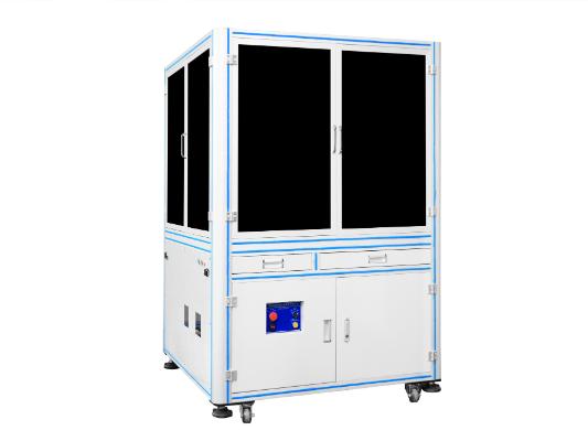 威斯特姆-磁材光学筛选机.png
