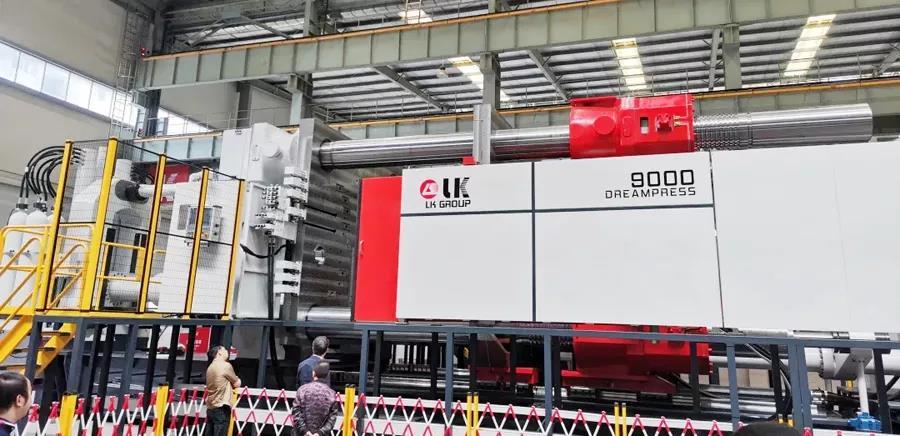力劲集团-9000T巨型智能压铸单元.jpg