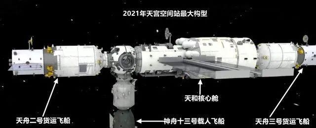 12021中国空间站概念图.jpg