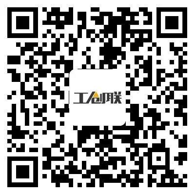 微信图片_20210906094537.jpg