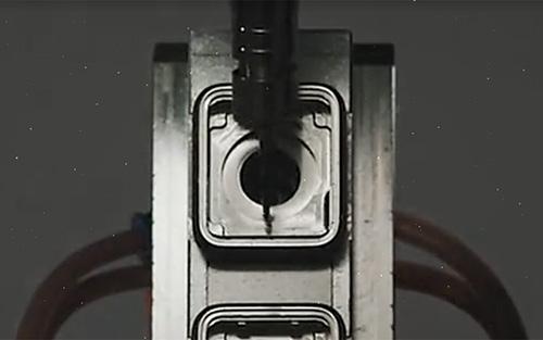 CNC加工.jpg