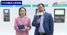 西门子:布局华南地区有三个原则,扩大人员编制;提供更及时的响应;提高应用中心专家的数量。