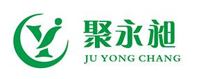 苏州聚永昶电子科技有限公司