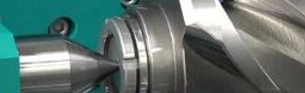 Providing A Wide Range of Reliable Grinding Solutions for CNC Grinding Machines