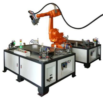 激光焊接机.png