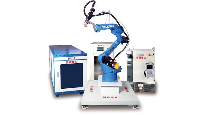 激光焊接机2.png
