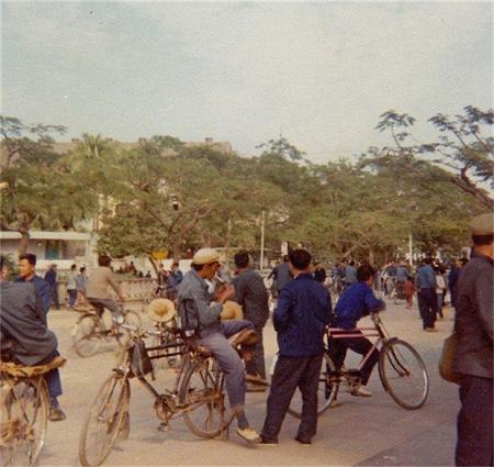 1980-深圳.png