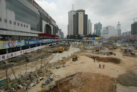 2002深圳.jpg