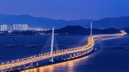 深圳湾大桥.jpg