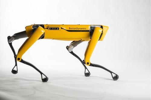 四足机器人——机械狗Spot.jpg