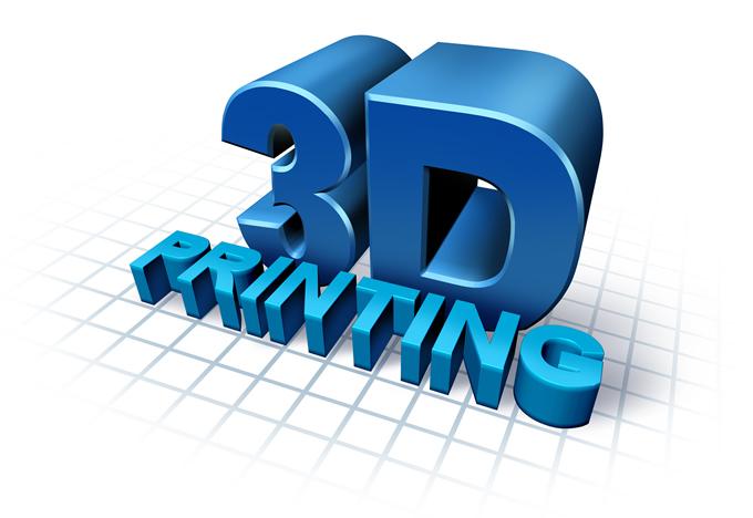 3DPrinting_Header(2).jpg